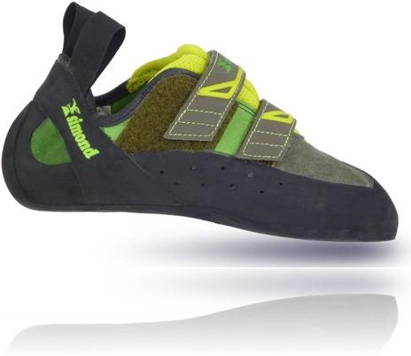 Vuarde-tech-Green-exterieur-droit-OMBRE-HD_thumb