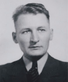 Wilhelm Balla - circa 1937 (lower res)