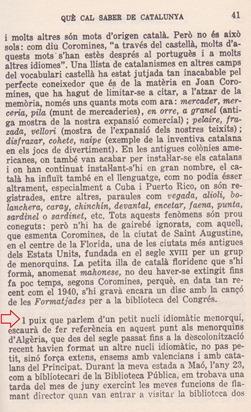 Ferran Soldevila 1 -