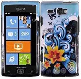 phone accessories2