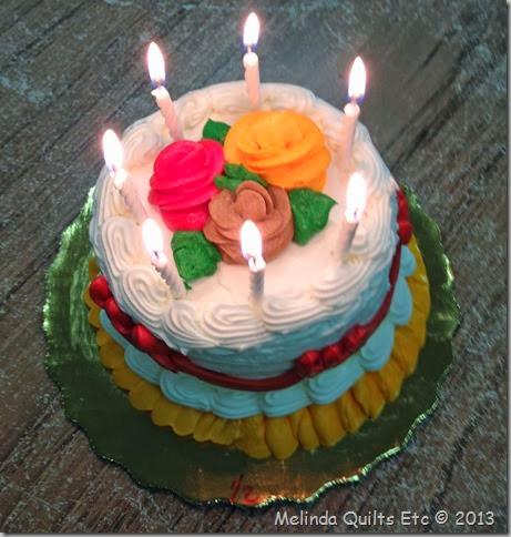 1113 Birthday Cake