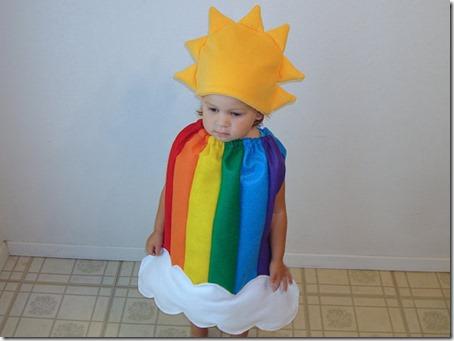 disfraz de arcoiris (4)