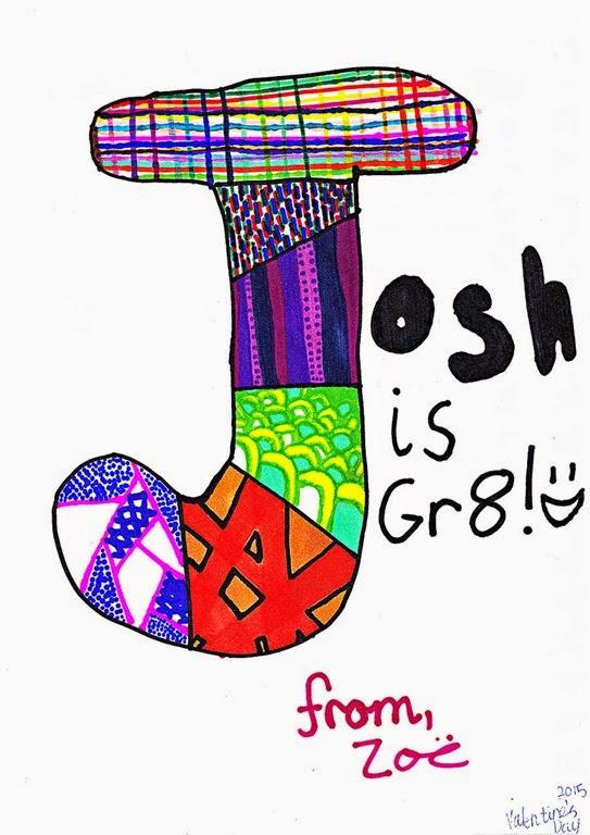 Z3---Josh