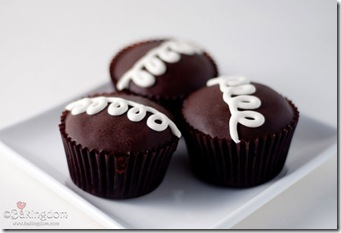 Homemade-Hostess-Cupcakes1111