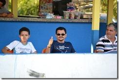 III etapa III Campeonato Clube Amigos do Kart (88)