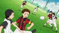 [Doremi-Oyatsu]_Ginga_e_Kickoff!!_-_28_(1280x720_8bit_h264_AAC)_[F0928AD8].mkv_snapshot_15.00_[2012.11.27_21.00.40]