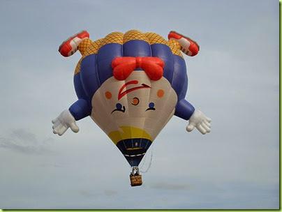 clown_balloon