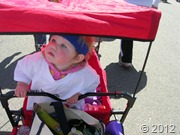 March for Babies 2012 (1)