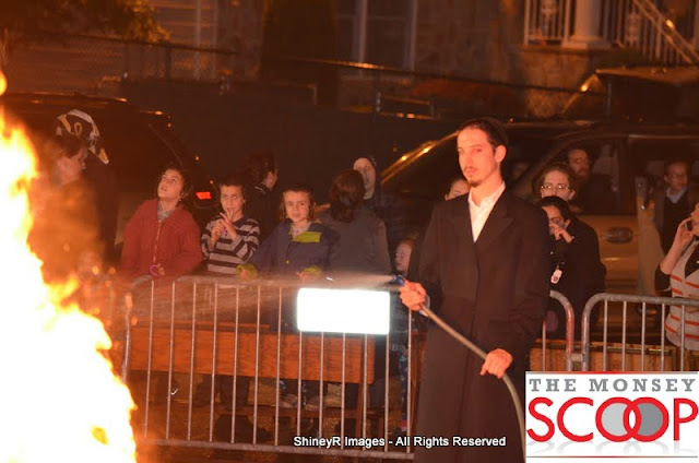 Lag Baomer 5772 At Belz Bais Medrash On Maple Terrace - DSC_0112.JPG