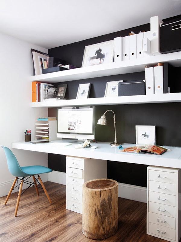 Workspace2_11