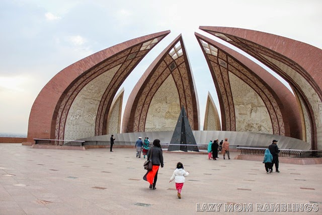 20140121-pakistanmonument-IMG_7815