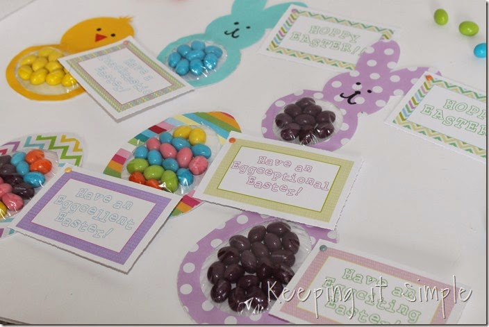 Easy-Easter-Treats-Candy-Pouches (10)
