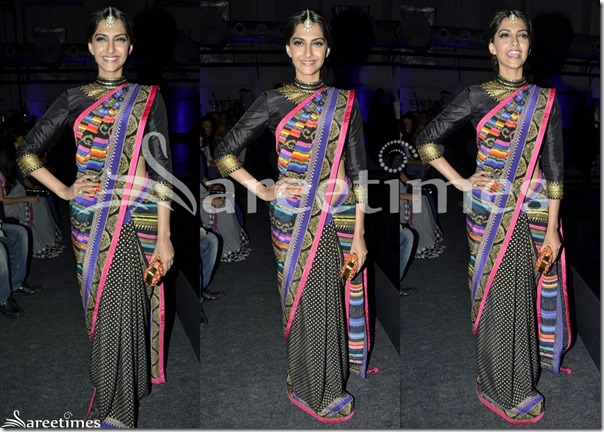 Latest_Black_Sarees_2013 (15)