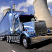 western_star_b-doubles_blue.jpg