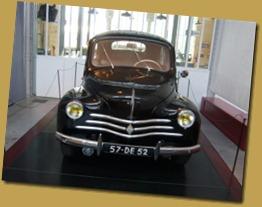 motor museum13