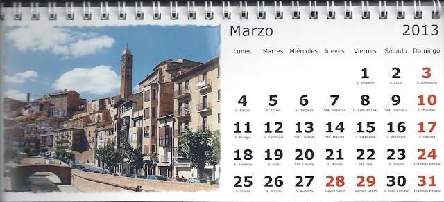 calendario-marzo-2013.jpg