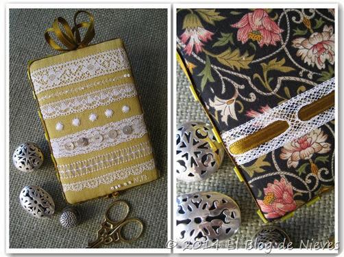 collage blog 94 019
