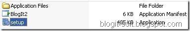 blogit-soft.blogspot.com