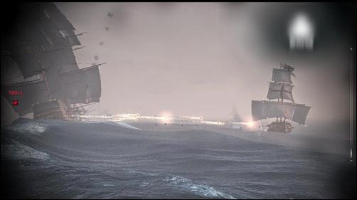 Assassin's Creed® IV Black Flag™2014-4-25-10-41-1