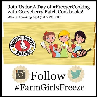 Farm Girls Freeze badge LG