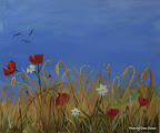Anne Marie Coughlan - Summer Poppies.jpg