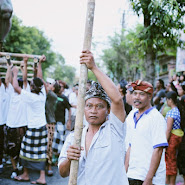 nyepi_107.jpg