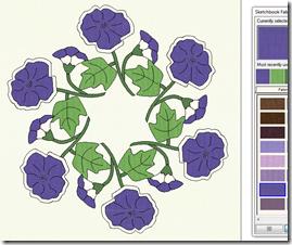 purple_added_and_leaves_lightened