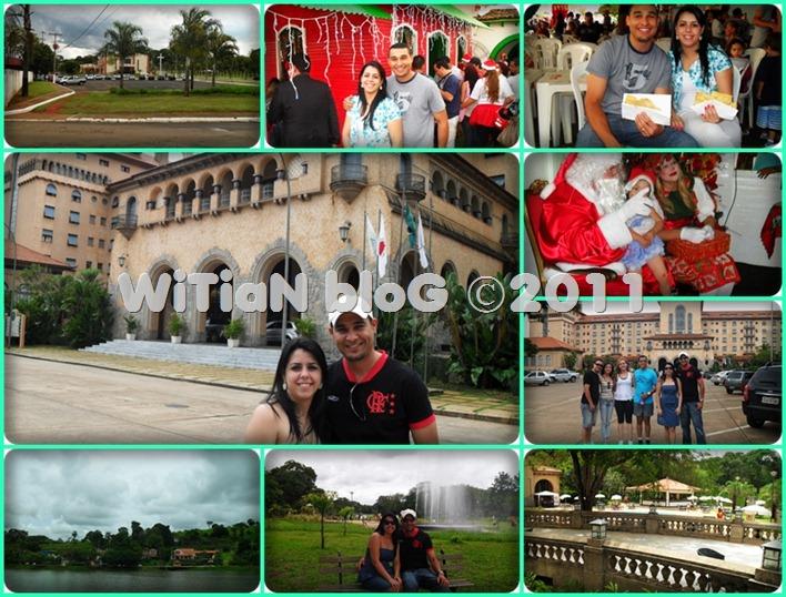 Viagem a Araxá - dezembro de 2011 - pagina
