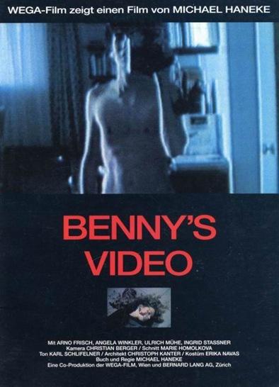 benny's video 03