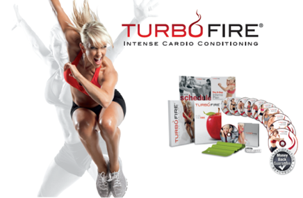 TurboFire1