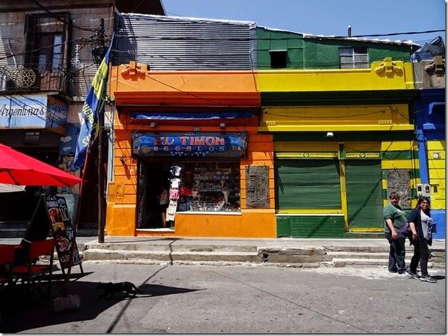 Buenos_Aires_Bus_DSC00283