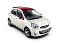 Nissan-Micra-Special-Edition-1