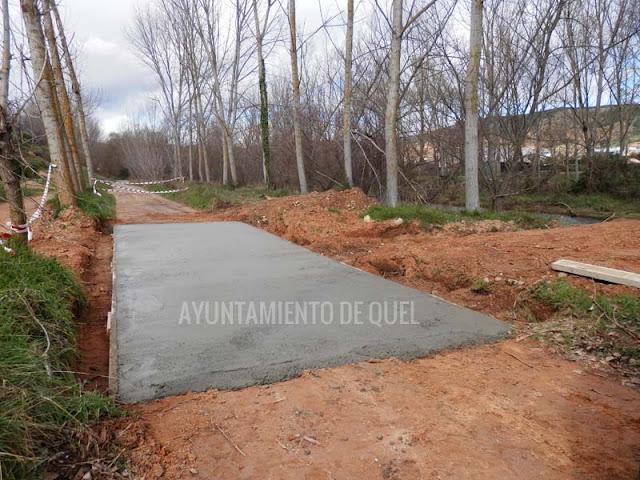 caminos3.jpg