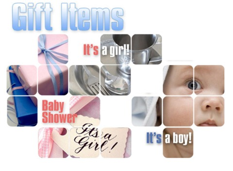 Gifts_for_baby