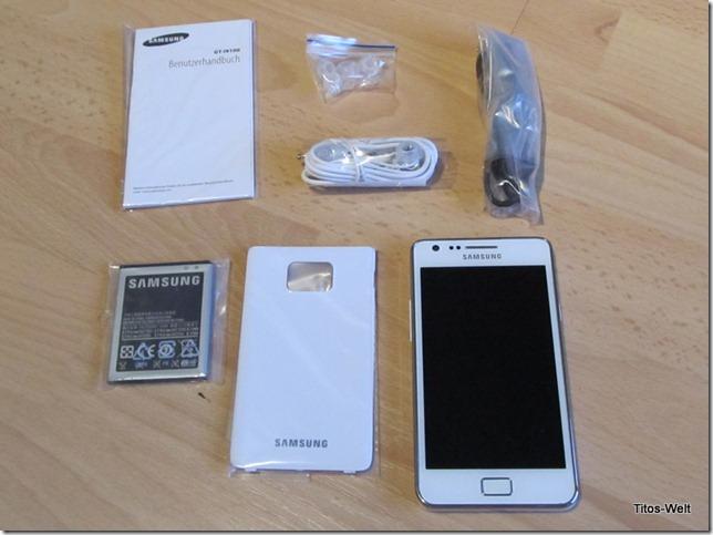 Galaxy S2 zwei 15.11.2011 17-45-10