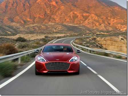 Aston_Martin-Rapide_S_2014_800x600_wallpaper_05
