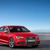 2014_Audi_S3_Sedan_1.jpg