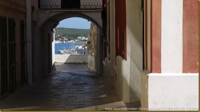 Menorca - 065