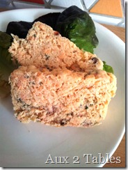 pain de saumon2