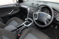 Updated-Ford-Mondeo-UK-9