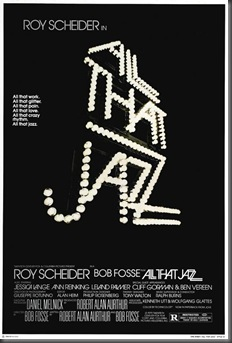 all_that_jazz (1)