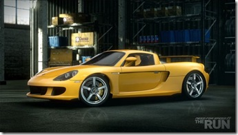 NFS-The-Run_Porsche-Carrera-GT-800x450