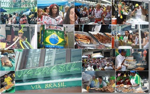 brazil-festival-nyc-2011-food-pastel