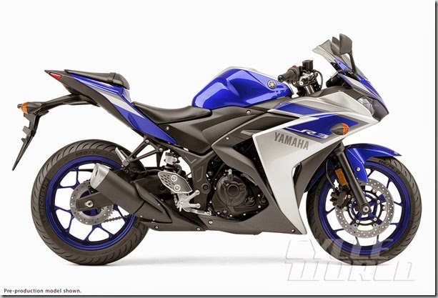 2015-Yamaha-R3-Blue_1