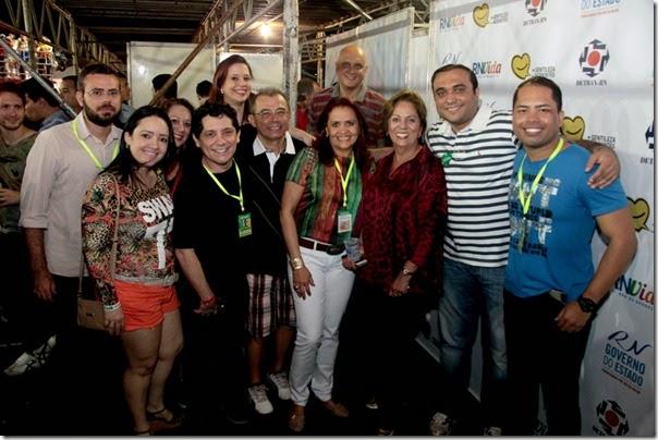 Carnatal 2014 fot Ivanizio Ramos15