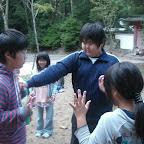 【京っこ11月A】087.JPG