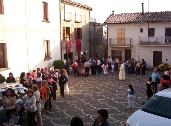 scigliano_live_10_20101009_1535167501.jpg