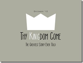 Thy_Kingdom_Come_Grace_Church_of_Dunedin_web