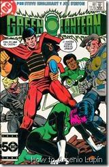 P00005 - 13 - Green Lantern v2 #18