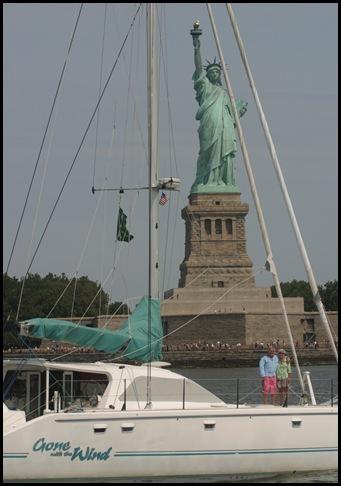 Bruce's cam New York 041